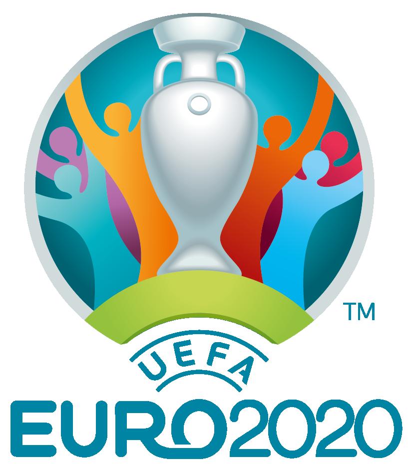 EURO_2020_Logo_Pt_OnLight_FC_CMYK