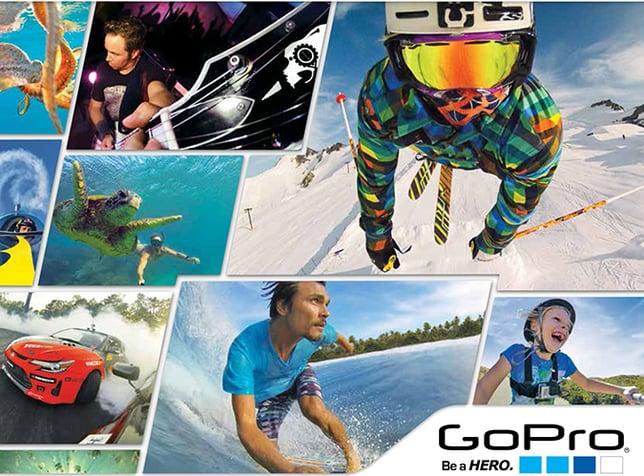 Gopro header-1