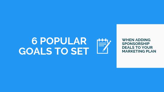 6 Popular Goals to Set (1)