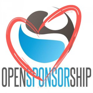 Love from OpenSponsorship - the sports sponsorship marketplace