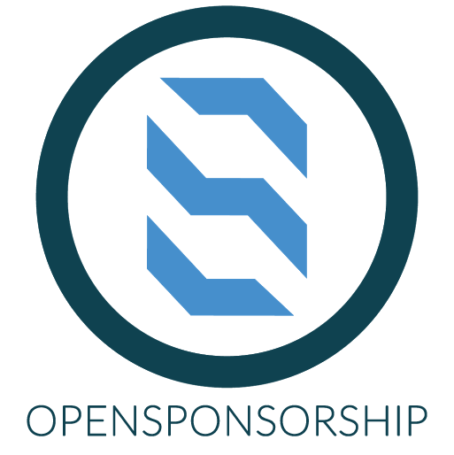OpenSponsorship_logo_compact