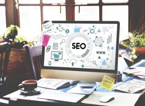 SEO is incredibly important to every sports-themed business.