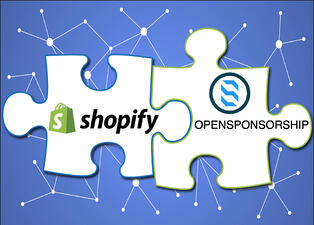 OS and Shopify Graphic
