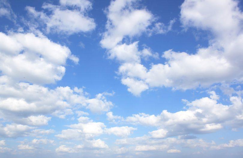 cloud--810x528