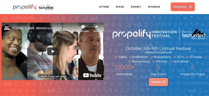 propelify-1